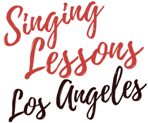 Home - Singing Lessons, Vocal Lessons, Vocal Coaching, Singing